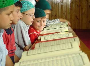 Practical Steps for Memorizing the Quran